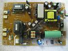 DELL E198FPb Power supply Repair Kit