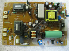 DELL E198FPb Power supply Repair Kit