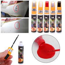 Multi-Color Car Auto Coat Scratch Clear Repair Paint Pen Touch Up Remover Pens