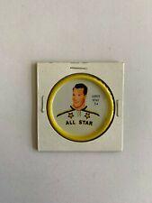 1962-63 Shirriff Coins #54 Gordie Howe All-Stars - Detroit Red Wings