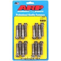 ARP 614-2500 S//S BOLT KIT 5 12PT.