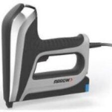 Arrow Fastener T50AC Professional Electric Staple Gun and Nailer