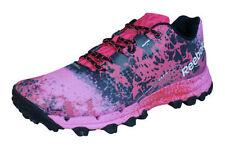 Reebok Mixed Terrain Fitness & Running Shoes