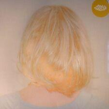 Tiaras - Tiaras LP, Vinyl [NEW, SEALED]