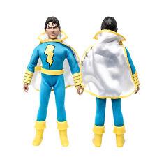 Shazam Retro Action Figure Series: Shazam Jr. [Loose Factory Bag]