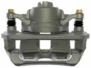 Honda Accord Disc Brake Caliper ACDelco 18FR12679N 19362906 NEW