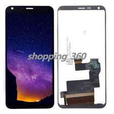 "For 5.5"" LG Q6 M700 M700H Q6 Prime M700Y LCD Screen Touch Digitizer Assembly US"