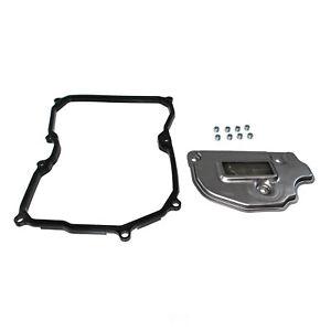 Auto Trans Filter Kit CRP RTK0005