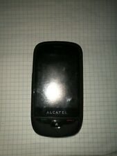 1938-Smartphone Alcatel One Touch 907D