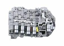 Schaltschieber Mechatronik Valve Body 09G325039A Automatikgetriebe