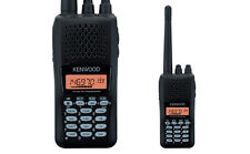 Kenwood TH-K20A 5.5W 2M Handheld Amateur Radio