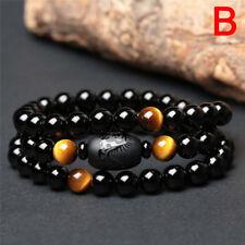 Weight Loss Bracelet Fashion Women Men Crystal Beads Jewelry Anti Fatigue PR a