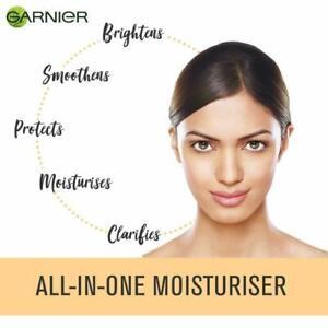Garnier Skin Naturals BB Cream, 30g | Free Shipping