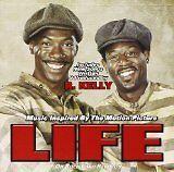 XZIBIT, DJ QUIK... - Life - CD Album