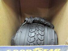 Goodyear 27 Inch x 1 1/4 Inch Folding Bicycle Tire Road Tread