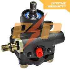 Power steering pumps parts for infiniti q45 ebay new power steering pump 491107p000 for 98 01 infiniti q45 41l lifetime warranty publicscrutiny Gallery