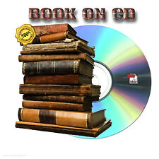 Seventh-day Adventist, history, Doctrines, origin 117 Books Collection On DVD