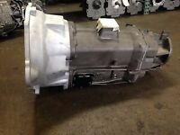 NV5600 TRANSMISSION FOR DODGE RAM 2500/3500 5.9 CUMMINS DIESEL R&R ONLY
