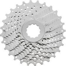 Ritzel mit 10 Gänge für Fahrräder