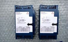 1PC Used NATIONAL INSTRUMENTS  CFP-AIO-610