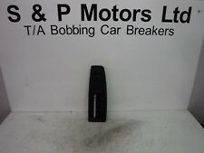 Volkswagen Polo 9N 02-09 OS Front Drivers Window Switch 6Q2867172