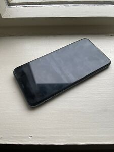 Apple iPhone 11 Pro Max - 256GB - MidnightGreen (Unlocked) A2218 (CDMA + GSM)
