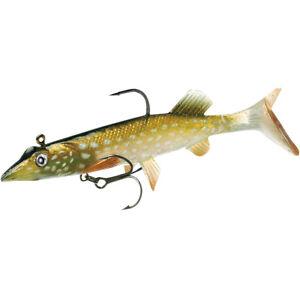 Storm WildEye Live Pike Fishing Lures