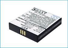 UK Battery for Golf Buddy Pro Tour LP-A10-06 3.7V RoHS