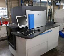 HP INDIGO 1050 Digital Press