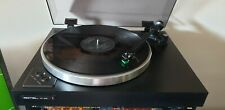 Rotel Rp-855 Audiophile Stereo Turntable, Hifi Separate