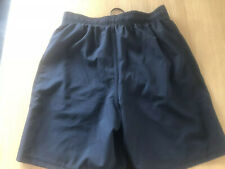 Mens Small Under Armour Shorts Bnwt