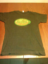 Band of Horses - T-shirt original tour 2011