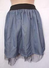 Unbranded Mesh Skirts for Women