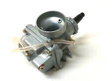 20mm Tuning Racing Vergaser für Suzuki Katana AY, AP, Street Magic TR 50 S