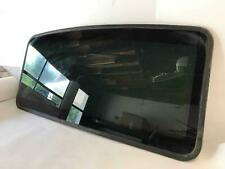 2003 FORD EXPEDITION Roof Glass (glass Only)