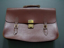 Unbranded Eco-Friendly Briefcase/Attaché Bags for Men
