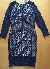 Lace Stretch, Bodycon Party NEXT Dresses for Women