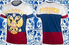 t-shirt Putin Russian President T-Shirts Clothing putin russia army military