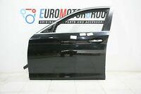 BMW Porta Alluminio Posteriore Sinistro Bloccare Finestra 5' G30 G31