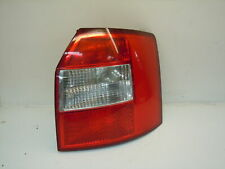 Audi A4 B6 Avant Rear OS Right Tail Light Cluster New 441-1971R