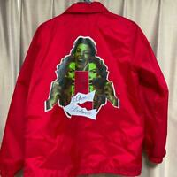 Undercover Jacket Size M