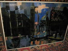 Gris Franz, * 1910 venise merveilleuse usine topp