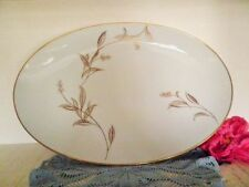 Noritake Bone China Platters