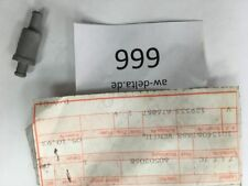 60503068 VALVOLA Fiat [666]