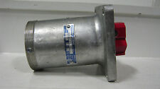 Crouse Hinds AR1035 100A 3W 3P ARKTITE RECEPTACLE