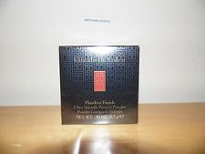 Elizabeth Arden Flawless Finish Ultra Smooth Pressed Powder Medium .30 oz #03 NI