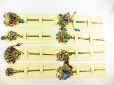 US Seller-one piece hairstick hair pick hair pin