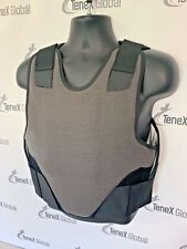 Protective Products Small - Med Level 3 Stab Proof Body Armor Tactical Vest F-8
