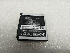 1x new Battery Samsung C3110 G400 G500 F469 F268 G600 G608 AB533640CU 880mAh