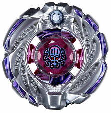 Pirate Kraken / Pirates Killerken Zero-G Shogun Steel Beyblade BBG-13 US SELLER